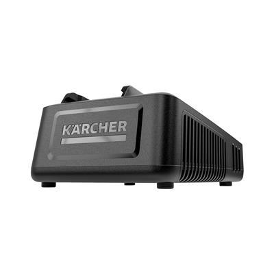 Kärcher Polnilnik za baterije 18V (2.445-032)