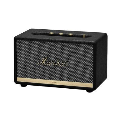 Marshall Bluetooth zvočnik Acton II BT