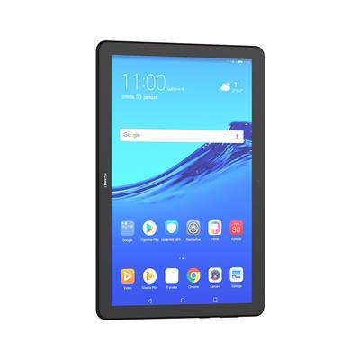 Huawei MediaPad T5 10 2019 Wi-Fi