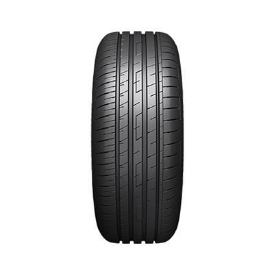 Fulda 4 letne pnevmatike 225/55R16 99Y Ecocontrol HP 2 XL