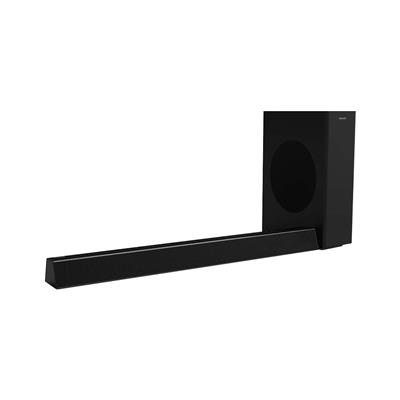 Philips Soundbar HTL3320