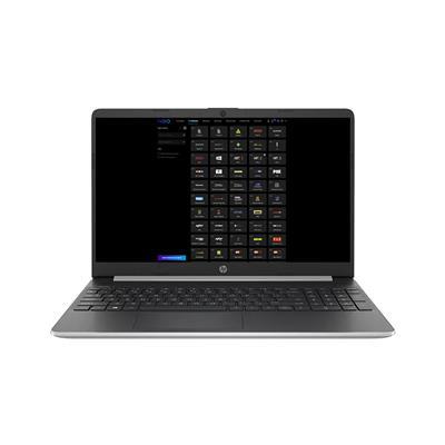 HP 15s-fq1041nm (8RS27EA)