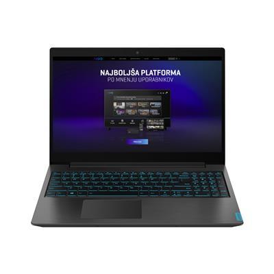 Lenovo IdeaPad L340-15IRH (81LK01C5SC)