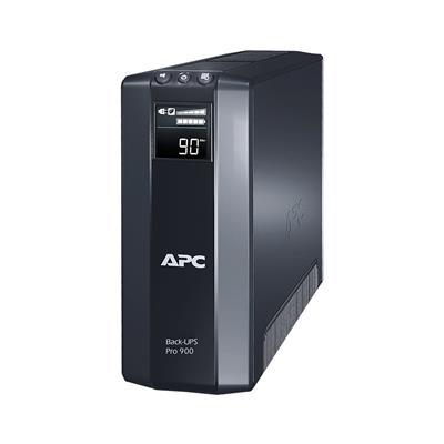 APC UPS brezprekinitveni napajalnik Back Pro BR900GI