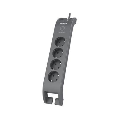 Philips Prenapetostna zaščita SPN3140A/58