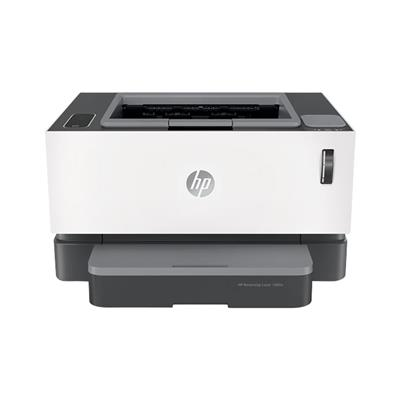HP Laserski tiskalnik Neverstop Laser 1000n