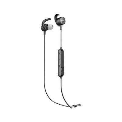 Philips Brezžične ušesne slušalke TASN503BK