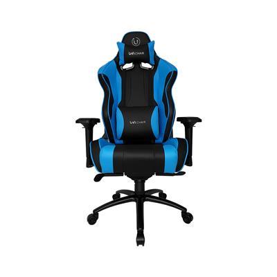 UVI CHAIR Gamerski stol Sport XL