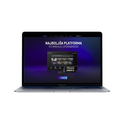 Apple MacBook Air 13 Retina (mwtj2cr/a)