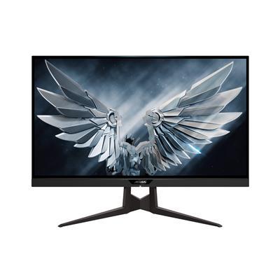 GIGABYTE Gaming monitor 2K Aorus FI27Q-P