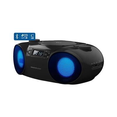 ENERGY SISTEM Bluetooth zvočnik Boombox 6 12W