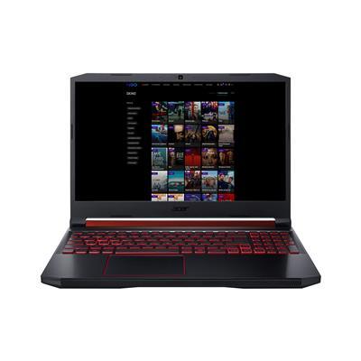 Acer Nitro 5 AN515-54-72ZA (NH.Q59EX.044)