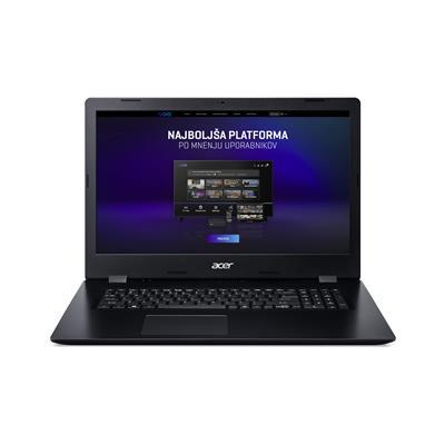 Acer Aspire 3 A317-51G-79PB (NX.HM0EX.005)