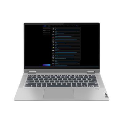 Lenovo IdeaPad Flex 5-14IIL (81X100AKSC)