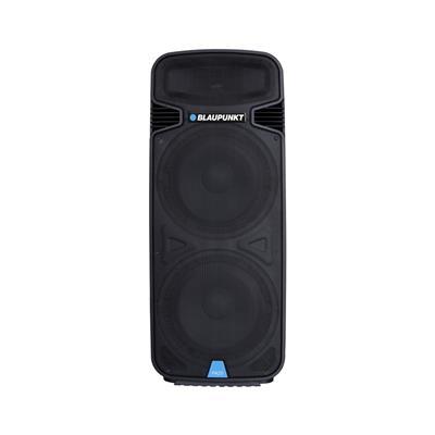 Blaupunkt Karaoke profesionalni zvočni sistem PA25