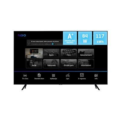 Samsung UE55TU7002KXXH 4K