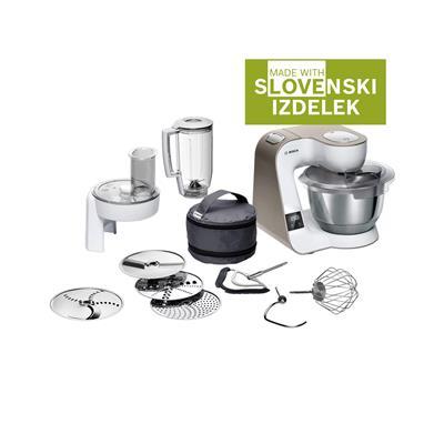 Bosch Kuhinjski robot MUM5XW20