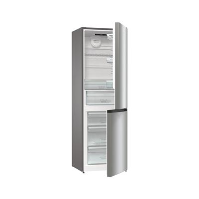 Gorenje Kombinirani hladilnik z zamrzovalnikom RK6192AXL4