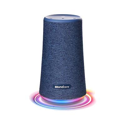 Anker Prenosni vodoodporni zvočnik SoundCore Flare+ 25W