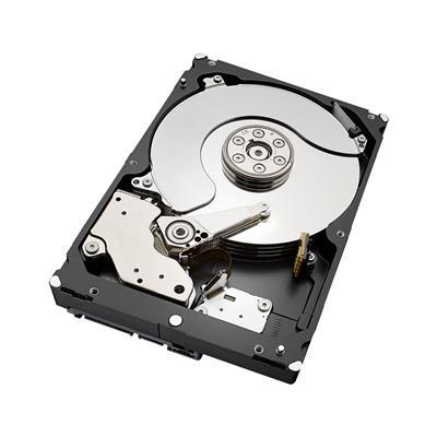 Seagate Vgradni disk za nadzorne sisteme Skyhawk (ST6000VX001)