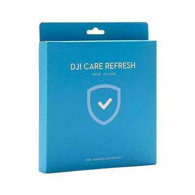 DJi Care Rrefresh Card za Mavic Air 2
