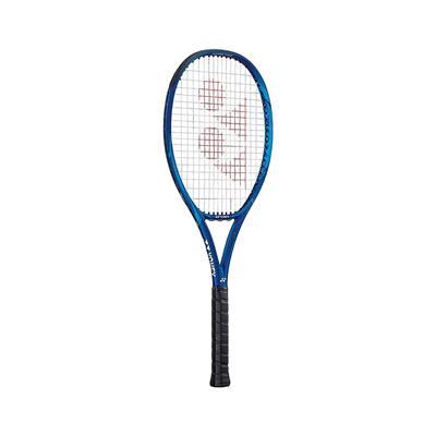 YONEX Teniški lopar NEW EZONE 100 L, 300g,G1