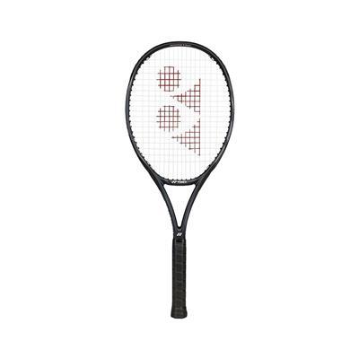 YONEX Teniški lopar NEW VCORE 98 L, 305g,G2