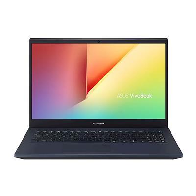 Asus VivoBook 15 X571LI-WB721T (90NB0QI1-M00550)