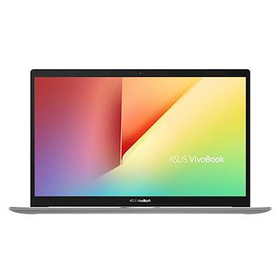 Asus VivoBook S14 S433FAC-WB504T (90NB0Q03-M01660)