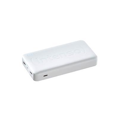 Prenosna baterija HC15000