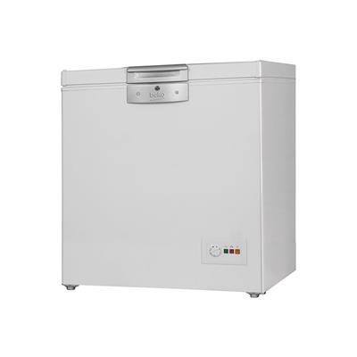 Beko Zamrzovalna skrinja HSA13520