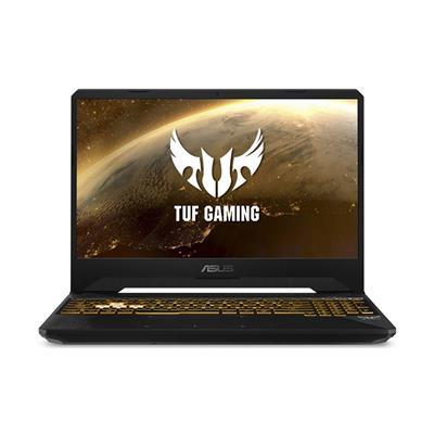 Asus TUF Gaming FX505DT-AL423 (90NR02D1-M10710-W10H)