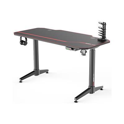 Gaming dvižna miza ELITE (Sit-Stand)