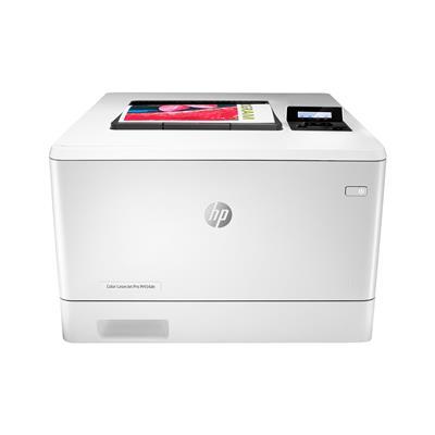 HP Laserski tiskalnik Color LaserJet Pro M454dn