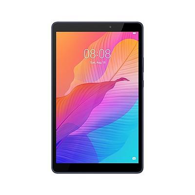 Huawei MatePad T8 Wi-Fi