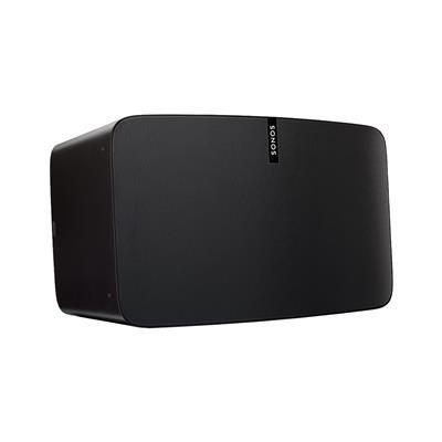 Sonos Zvočnik PLAY:5 (Gen2)