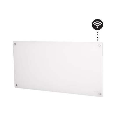 Mill Panelni konvekcijski radiator Wi-Fi 900W steklo (AV900WIFI)