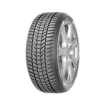 Sava 4 zimske pnevmatike 205/60R16 96H ESKIMO HP 2 XL
