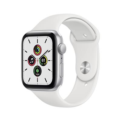 Apple Pametna ura Watch Series SE GPS 44mm Sport Band (MYDQ2BS/A)