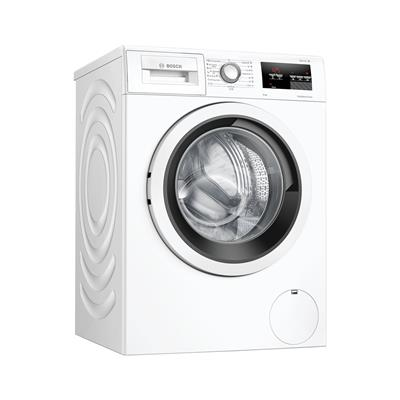 Bosch Pralni stroj WAU24U61BY