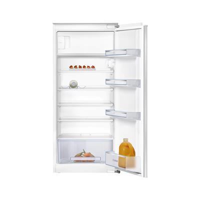 Bosch Vgradni hladilnik KIL24NFF1