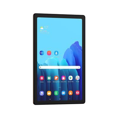 Samsung Galaxy Tab A7 LTE
