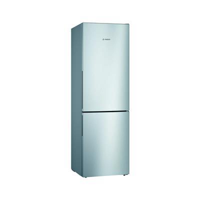 Bosch Hladilnik z zamrzovalnikom KGV362LEA