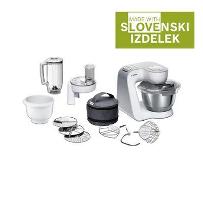 Bosch Kuhinjski robot MUM58234