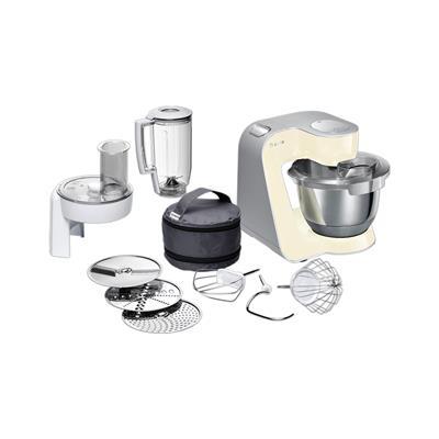 Bosch Kuhinjski robot MUM58920