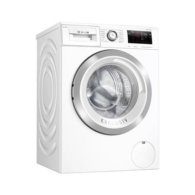 Bosch Pralni stroj i-Dos WAU28PH0BY