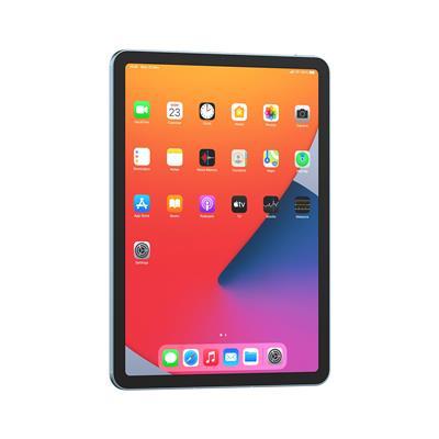 Apple iPad Air 10.9 Cellular (MYGW2HC/A)