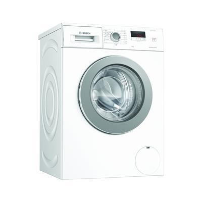 Bosch Pralni stroj WAJ24063BY