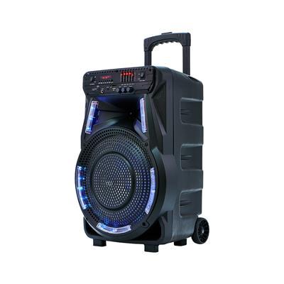 MANTA Karaoke zvočni sistem SPK5033