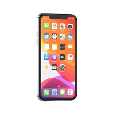 Apple iPhone 11 (2020)